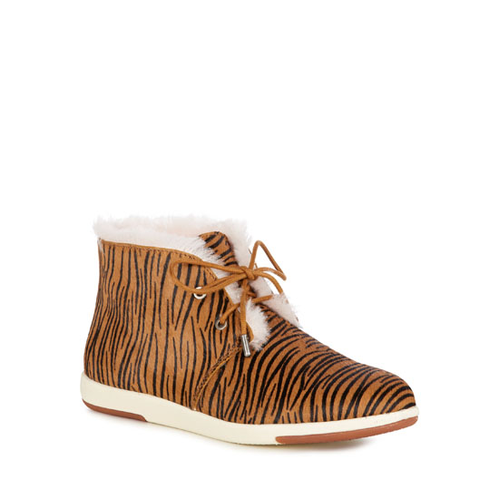 TIGER EMU Australia Women Akala Fur Outlet Online